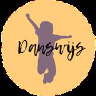 Danswijs Logo